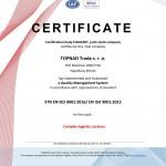 Tt9001_certificate